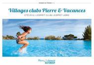 vacances Pierre